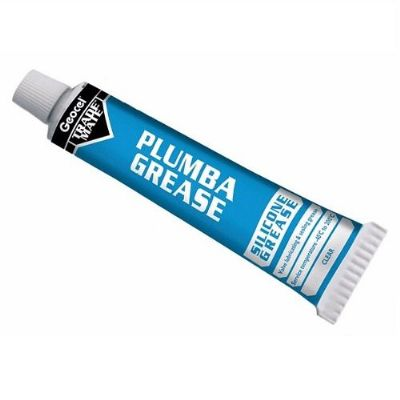 Geocel Dow Corning Plumba Silicone Grease 50ml